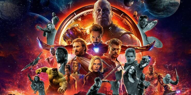 Avengers-Infinity-War-Poster-With-Deaths-Highlighted